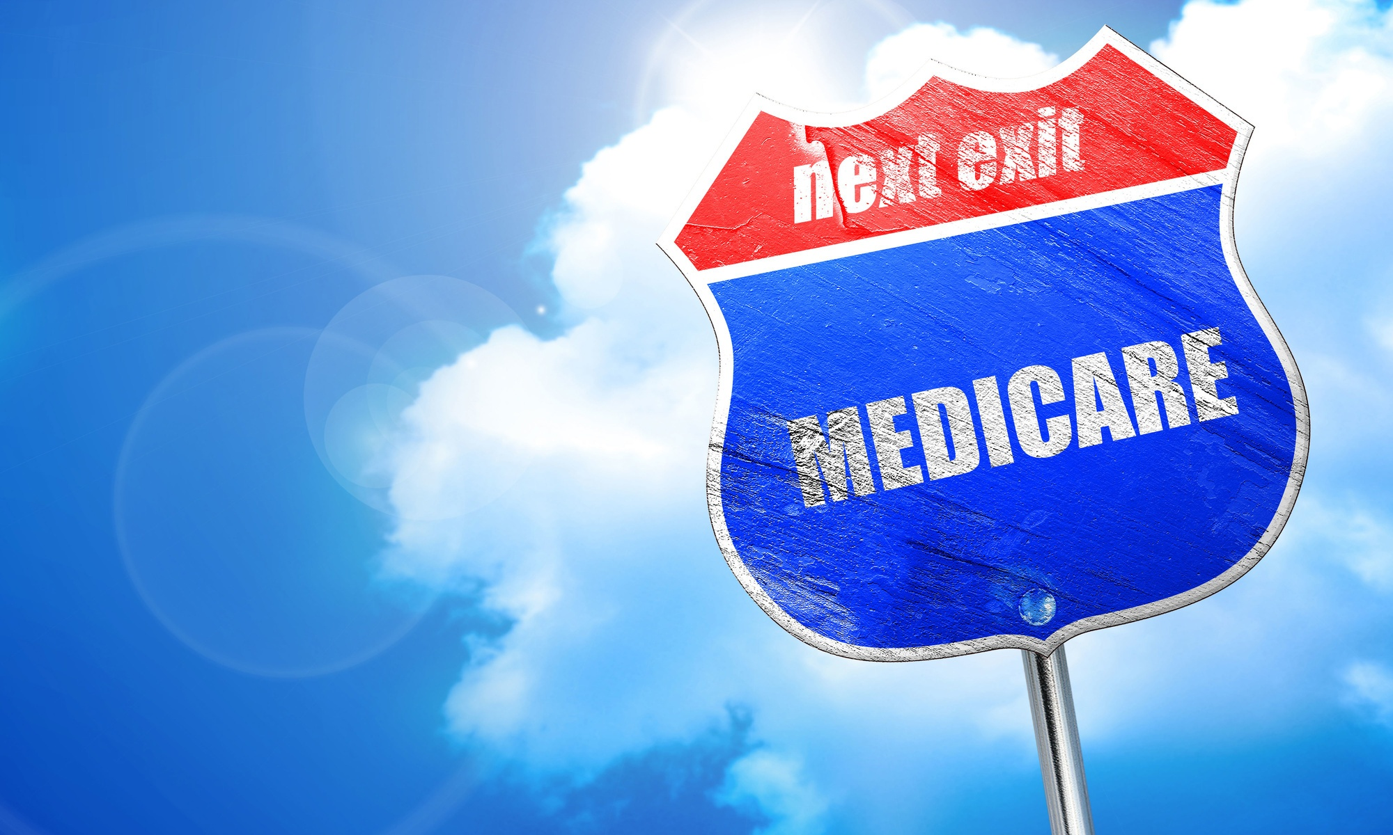 how medicare training courses work